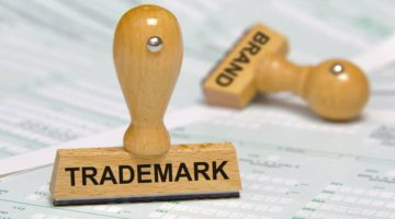 Does Your Business Need a Trademark (and How Do You Register One?)