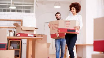 Rent Before Owning: The What, Why, and Hows