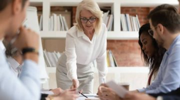 5 Tips to Manage Employees in Business