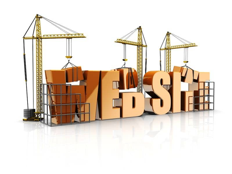 Tips to Build a Great Website