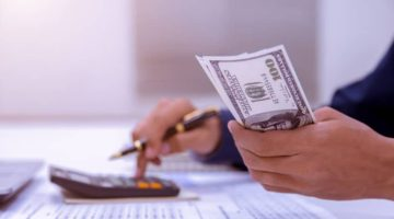 6 Ways to Decrease Business Costs
