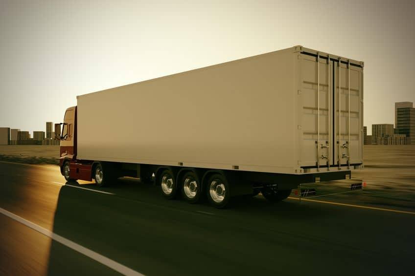 Accident Prevention Tips For Transportation Businesses