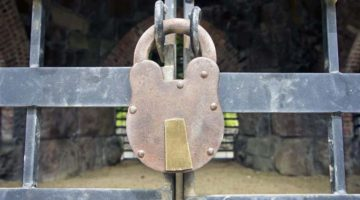 How to Protect Your Company's Digital Assets