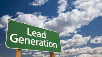 Salesforce Lead Management: 7 Best Practices to Follow
