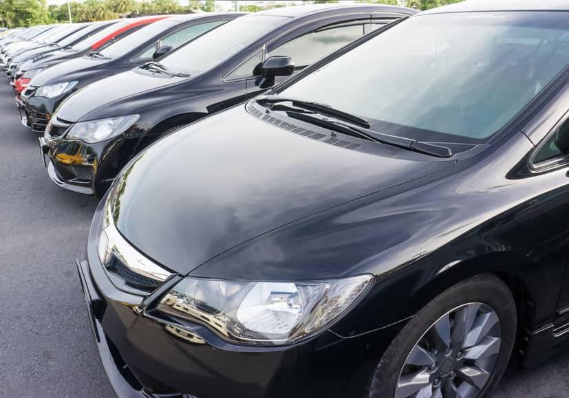 Avoid the Toyota C-HR, Choose the Honda HR-V Instead