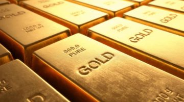 Precious Metal IRA: How to Invest with Gold