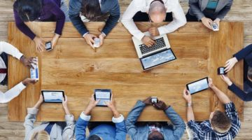 5 Tips for Getting the Most Out of Your Business Tech