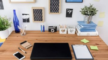 Save Time on Admin Work with These Five Tips