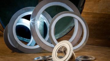 How Gorilla Gasket Grew Become to Become the go-to Online Gasket Retailer