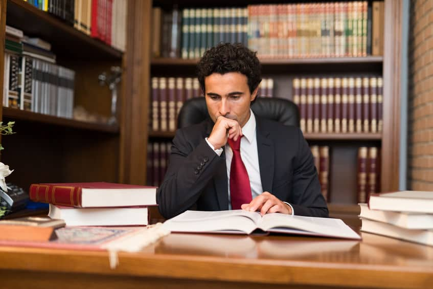 Unsecured Creditors: Know Your Rights
