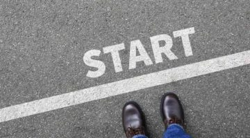 Tips to Remember When Starting a Small Business