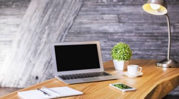 How to Have Better Organization in Your Business Space