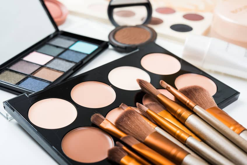 7 Ways to Set up a Beauty Product Launch