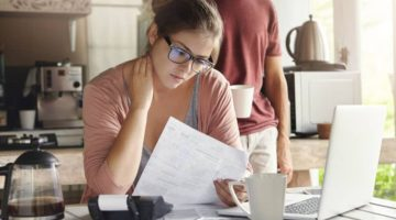 A Look At How To Manage Your Finances
