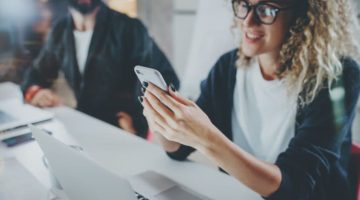 6 of the Best Digital Marketing Strategies for Your Business