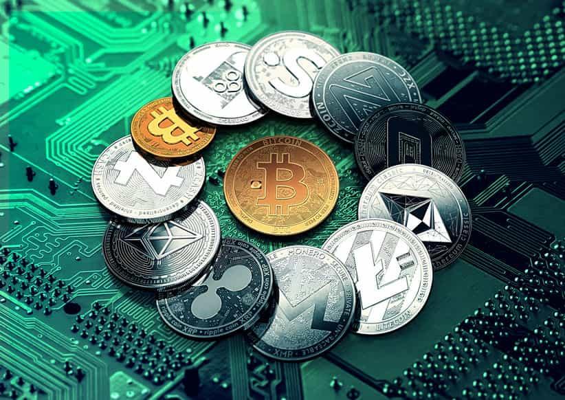 How Does Cryptoexchange.com Escrow Work?