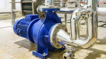 OME Motors: More Than Just a Regular Electric Motor Supplier