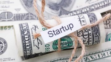 6 Reliable Strategies To Fund Your Startup