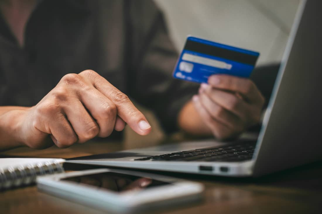 7 Online Payment Options for Your Business