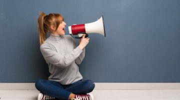 Infographic: 10 Simple Ways to Increase Your Brand Awareness