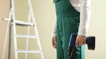 Commercial Building Tips to Prevent Maintenance Call-outs