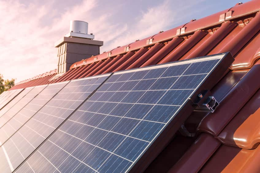 3 Tips To Get The Lowest Electricity Bill For Your Small Business