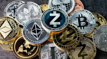 Why Big Companies Are Going into Crypto