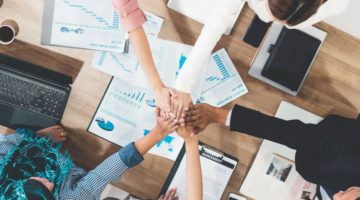 Seven Good Ideas to Manage People in Your Business