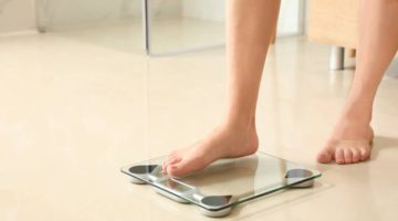 Qualities of Weight Loss Supplements in the Market to Look Out For