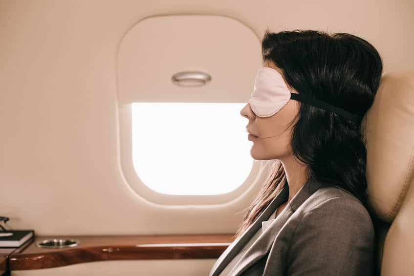 Top 8 Gadgets for Business Travelers