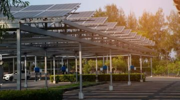 Green Business Investments to Lower Your Company's Carbon Footprint and Environmental Impact