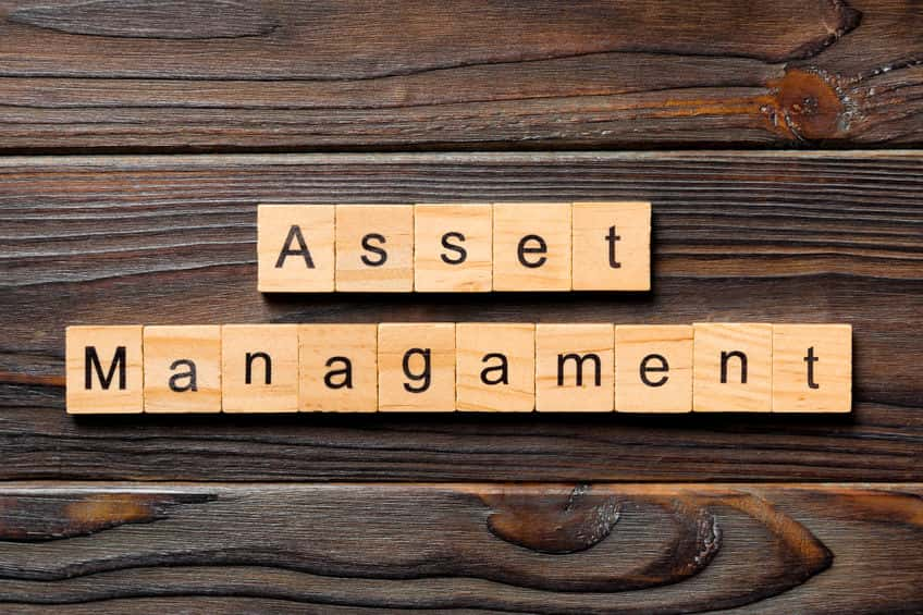 Turnkey Asset Management Programs: What Are They and Should You Use One in Your Business?