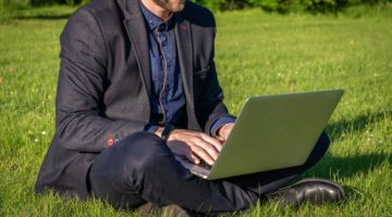 3 Benefits of Hiring Contractors
