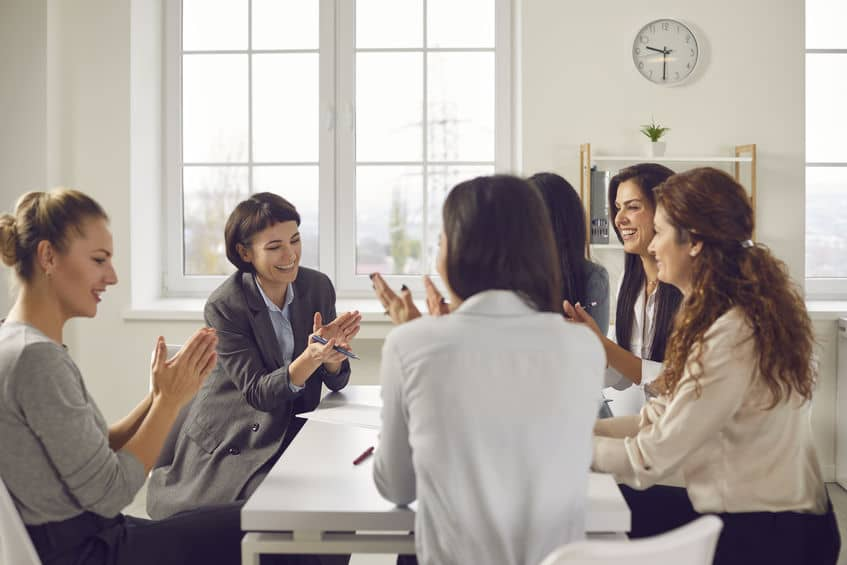 4 Additions to Your Company Culture You Should Consider