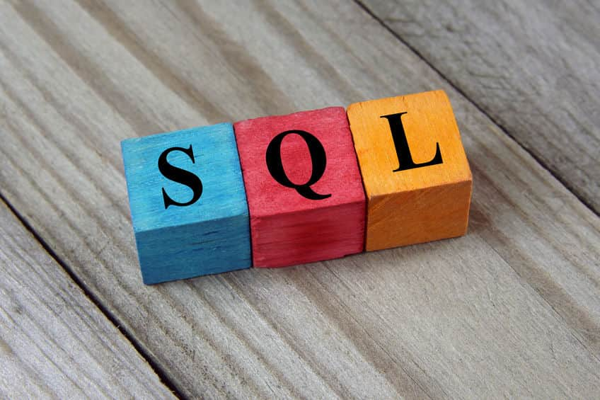 What Is SQL and Why Does It Matter for Small Businesses?