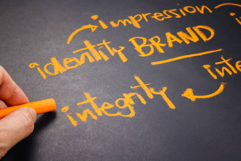 How Branding Can Make or Break Your Business