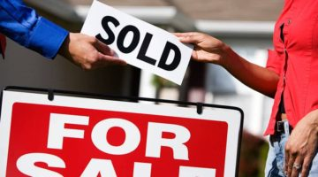 What You Need to Know before Opting for the Zero Split Real Estate Brokerage Model