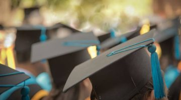 6 Reasons Why Education Is Important for Your Career