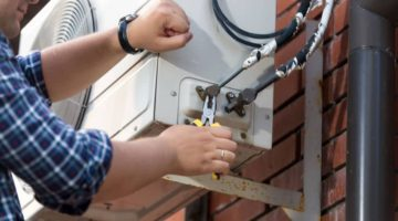 4 Commercial Building Maintenance Tips
