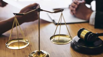 6 Effective Approaches to Legal Practice Marketing