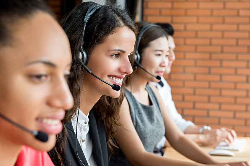 3 Services You Should be Outsourcing
