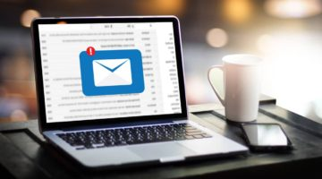 A Guide To Successful Email Marketing