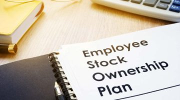 5 Tips For Creating An Employee Stock Option Plan