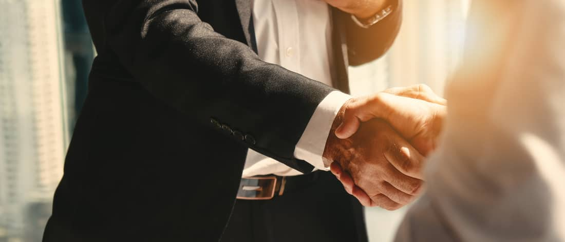 4 Basics of Financing a Business