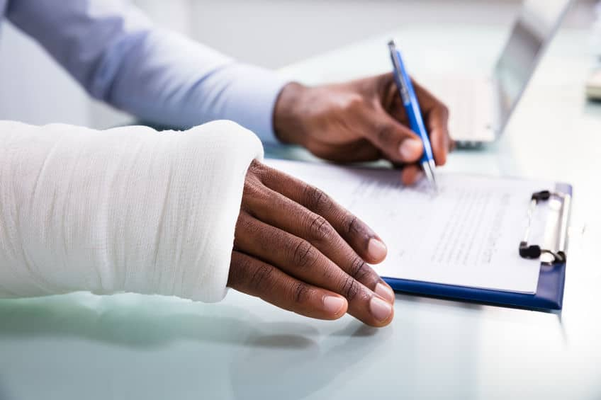 Who Pays for Workers' Compensation Benefits?