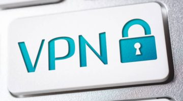 VPN Router for NordVPN, ExpressVPN and Private Internet Access