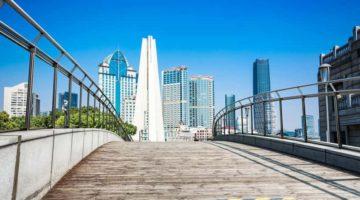 The Top 5 Growing Industries In Raleigh