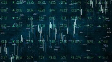U.K. Tech Investment Quadruples as Deals' Growth Outpaces Europe