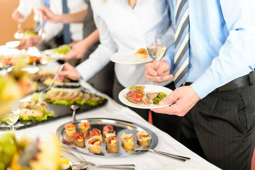5 Tips for Planning the Perfect Professional Event … However Complicated it Seems