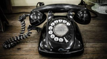The Most Annoying Things Businesses Can Do on the Telephone